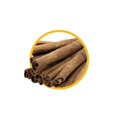 Экстракт коры коричника цейлонского, Корица
