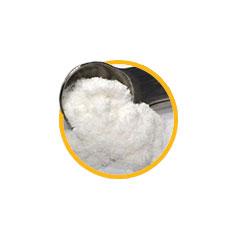 Глюкозамина сульфат